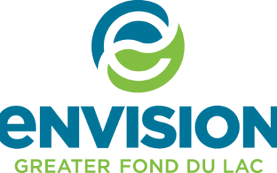 Envision Greater Fond du Lac Office Closed to Visitors, Guests