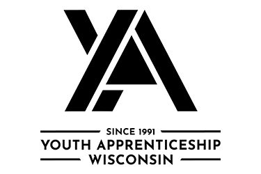 Youth Apprenticeship Parent Information Sessions Announced