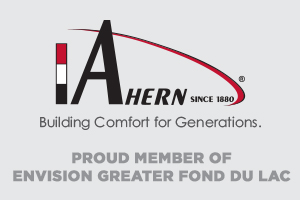 Membership Directory - Envision Greater Fond du Lac