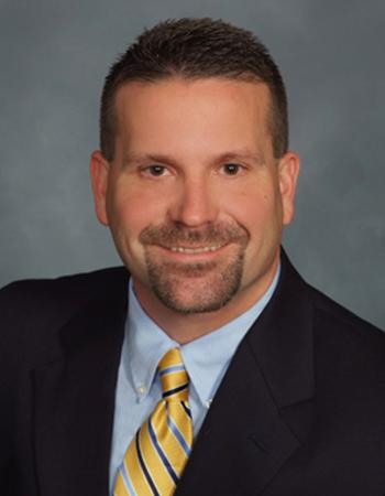 Travis Moser