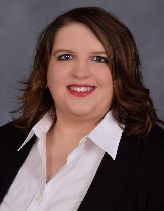 Sarah G. Spang