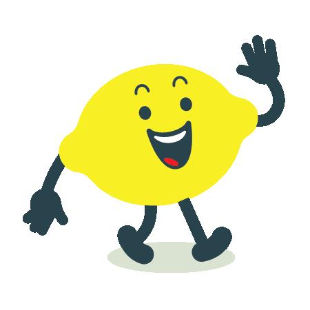 Lemonade Day Postponed, New Date Coming Soon
