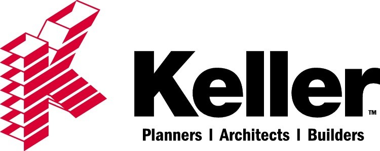 Keller, Inc. to Build for Legacy Express, LLC