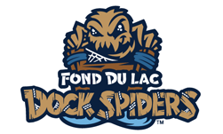 Dock Spiders Name New Assistant General Manager Noelle Clarke Promoted to Leadership Position