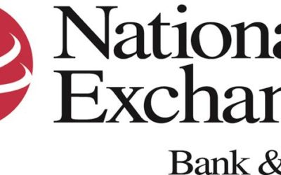National Exchange Bank & Trust Announces Staff Promotions