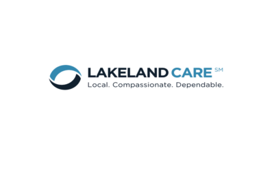 Lakeland Care, Inc. Joins Broad Effort to Observe National Disability Employment Awareness Month