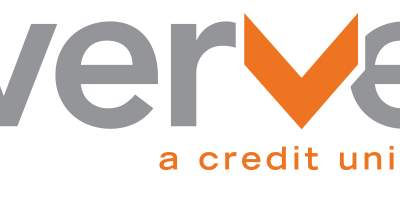 VERVE, A CREDIT UNION, PLEDGES $50K MATCH TO LOCAL COVID-19 RELIEF EFFORTS