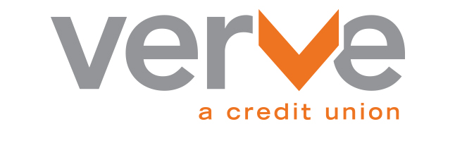 VERVE EARNS ELITE AWARD ON MILWAUKEE REGION'S BEST AND BRIGHTEST COMPANIES TO WORK FOR® LIST