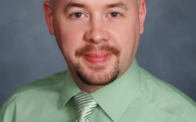 Mike Hensen Promoted to Operations Manager for National Exchange Bank & Trust