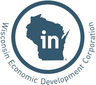 Small business owners invited to register for 7th annual Lieutenant Governor's Conference on Small Business Development