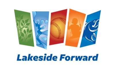 Lakeside Forward: Preserving the past while planning for the future