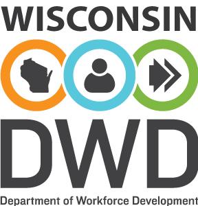 DWD Fast Forward Grant