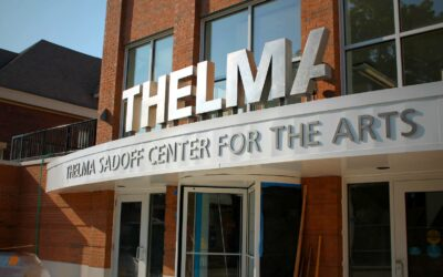 THELMA to hold virtual telethon October 30  in place of Windy Dinner THELMA Style