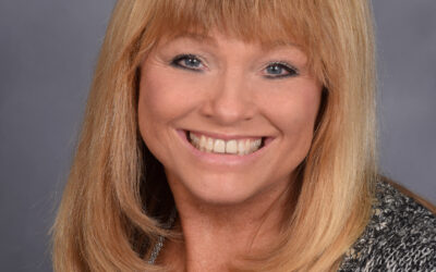 Teri Wall Promoted to Team Leader for National Exchange Bank