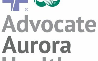 Advocate Aurora Health to expand existing Fond du Lac health center to include inpatient beds and emergency department