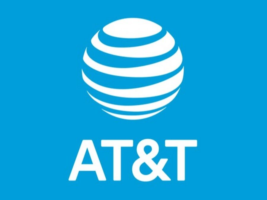 AT&T Pays It Forward for Small Businesses