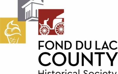 FOND DU LAC HISTORICAL SOCIETY ANNOUNCES ITS ANNUAL CHRISTMAS GIFT SHOP SALE