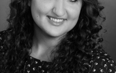 Thelen-Dunphy to lead THELMA's resident ensemble – the Fond du Lac Children's Chorale