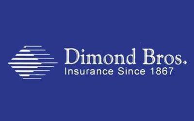 Jackson Kahl Insurance, A Division of Dimond Bros. Insurance, LLC to become: Dimond Bros. Insurance, LLC