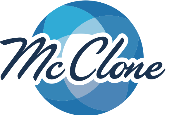 McClone Insurance Expands Team as Growth Continues