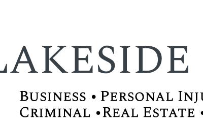 Lakeside Legal to offer free LLC creation for entrepreneurs