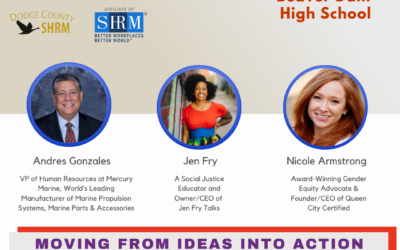 Diversity, Equity, and Inclusion Conference