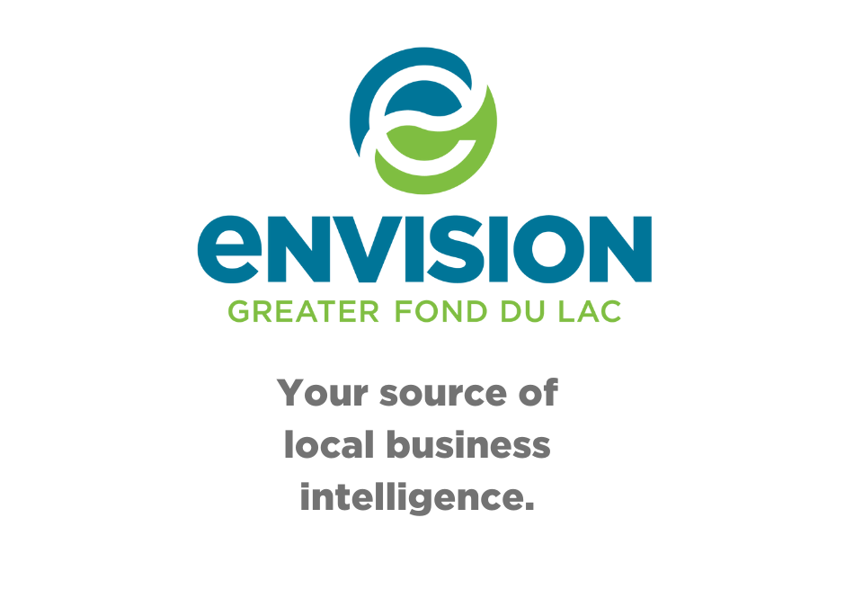 Your Source for Business Intelligence: Craft Breweries – Possible Talent Attraction Solution?