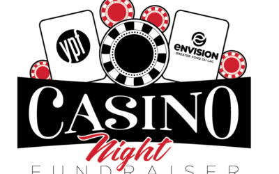 Young Professionals of FDL to host 13th Annual Casino Night